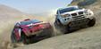 Imagem Codemasters foca-se nos jogos de condução