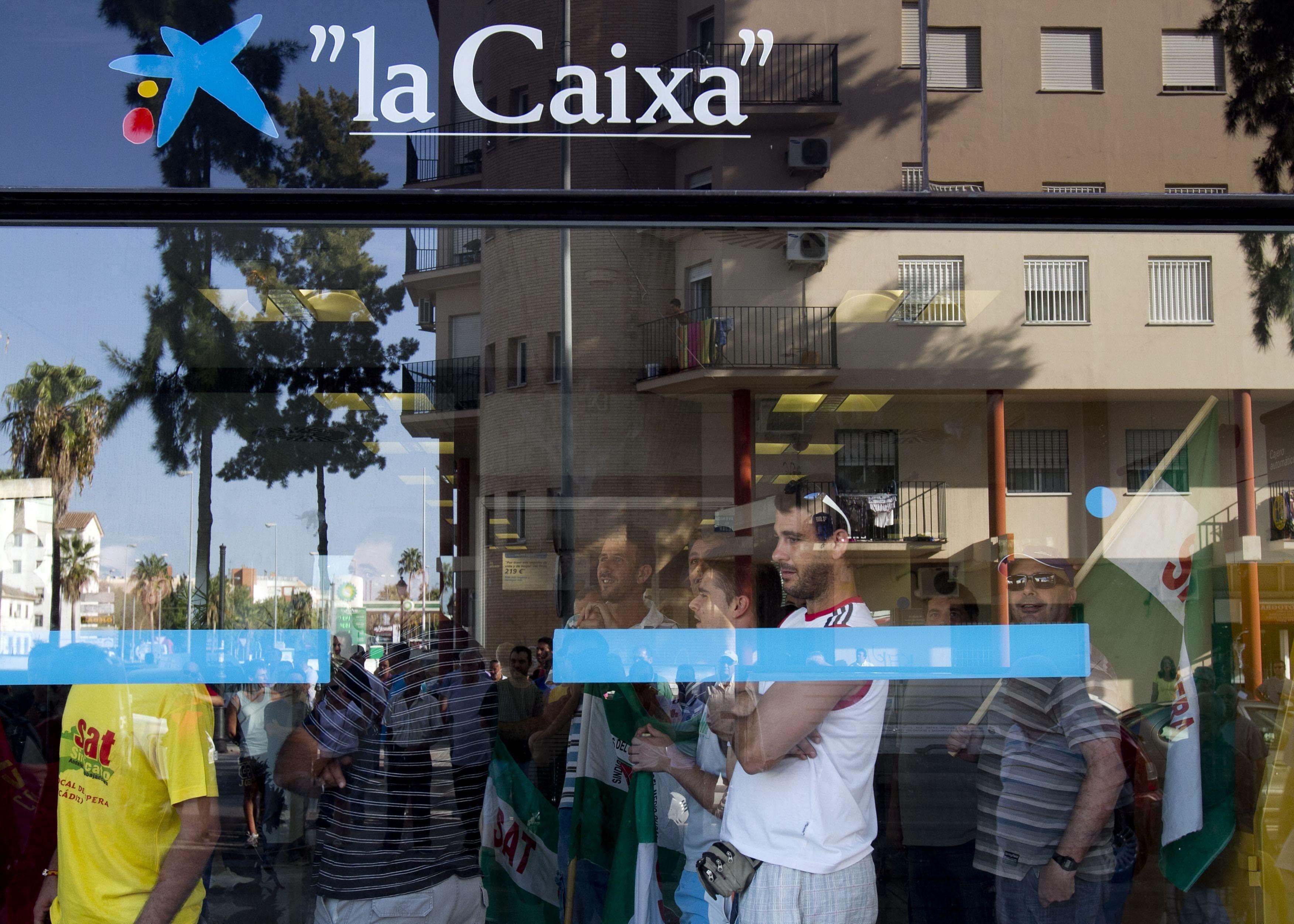 Fundação La Caixa vai destinar 50 milhões de euros por ano à ação social em Portugal