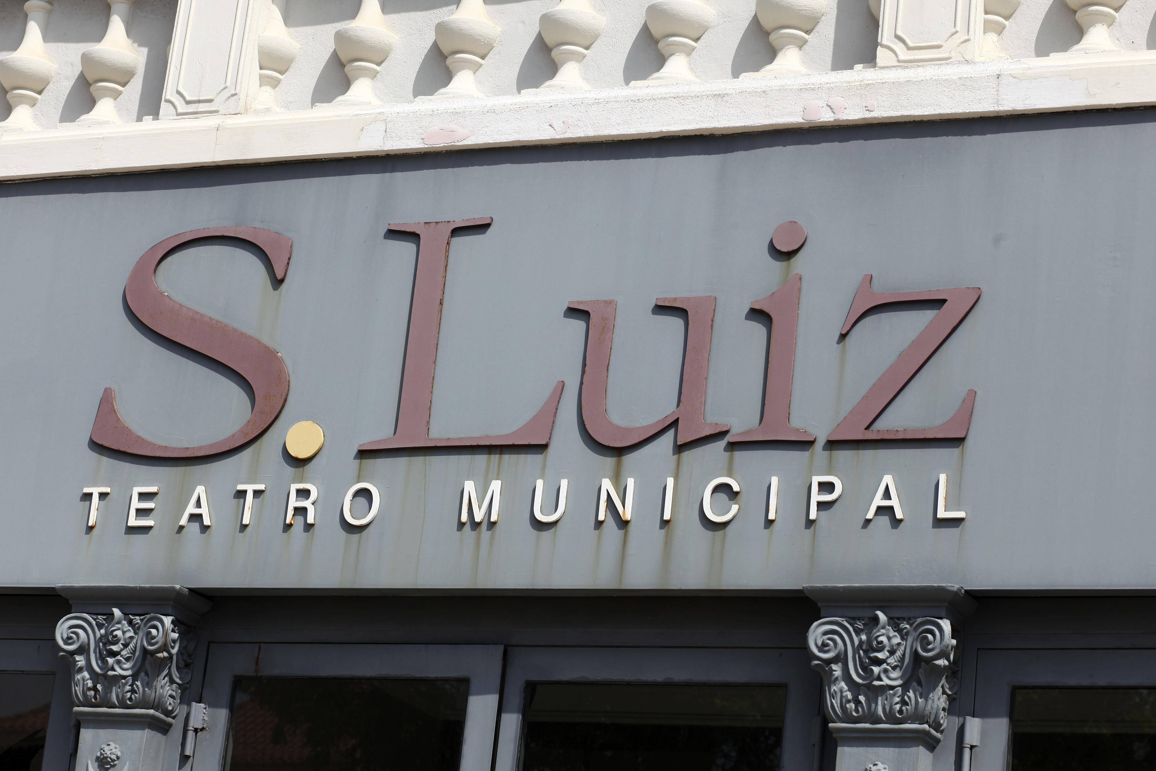 Nova música brasileira em fevereiro em Lisboa e Loulé no festival Avenida Paulista