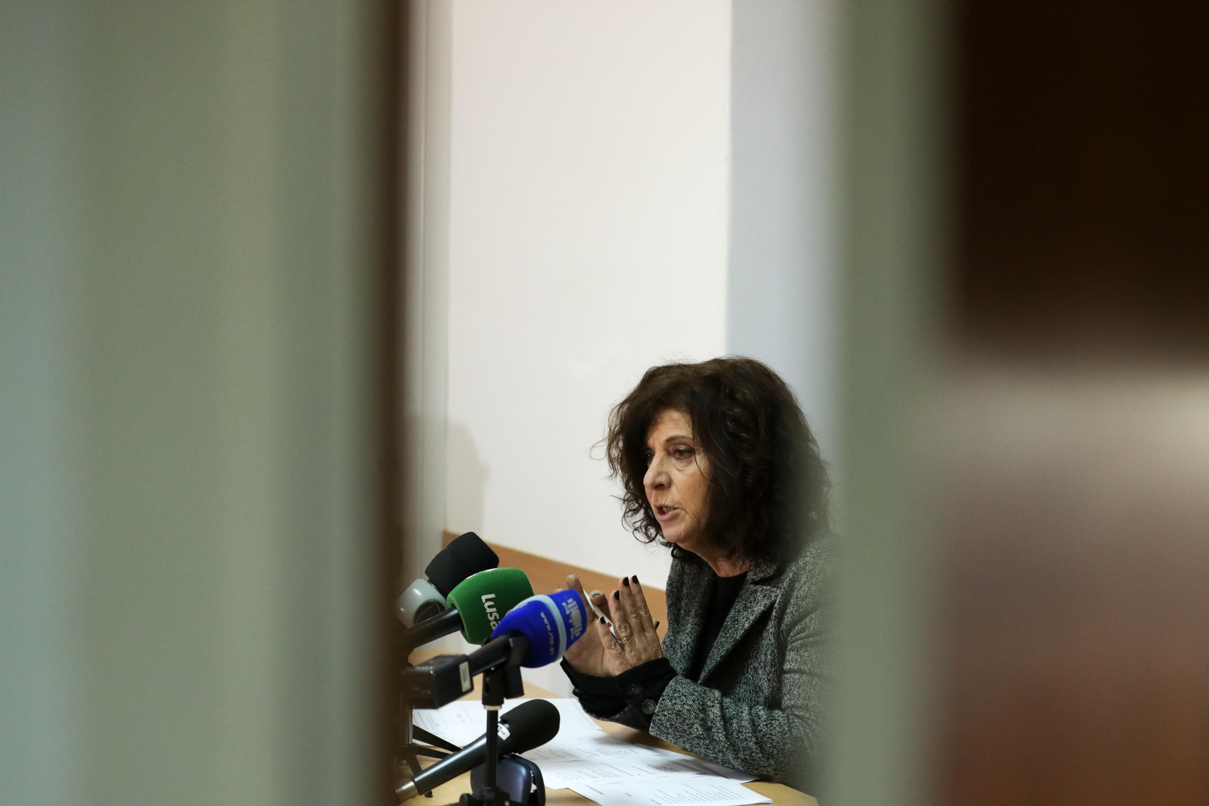 Frente Comum abandona negociações indignada com aumentos propostos pelo executivo