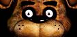Imagem Five Nights at Freddy's vai ser adaptado para livro