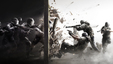 Imagem Ubisoft adia Rainbow Six Siege
