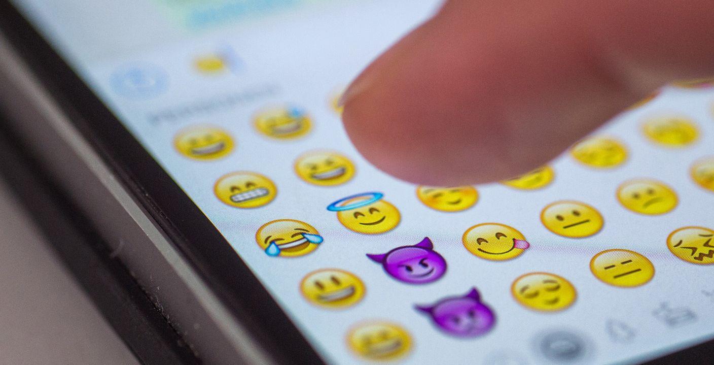 Conheça os mais de 50 novos emojis que podem estrear-se em 2017