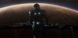 Imagem Mass Effect: Andromeda – Fuga de informação revela novos detalhes