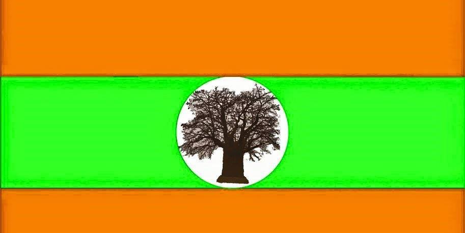 Aliança Patriótica Nacional