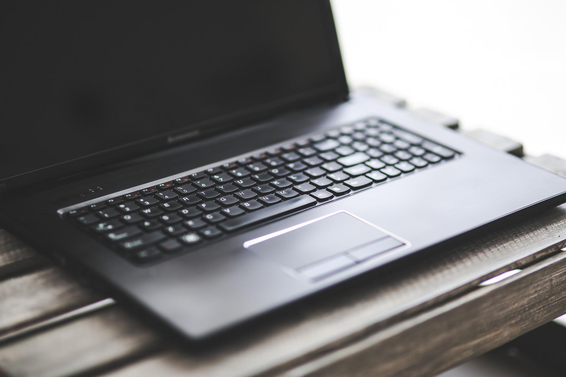 Vendas de computadores decrescem 4,7% na região EMEA