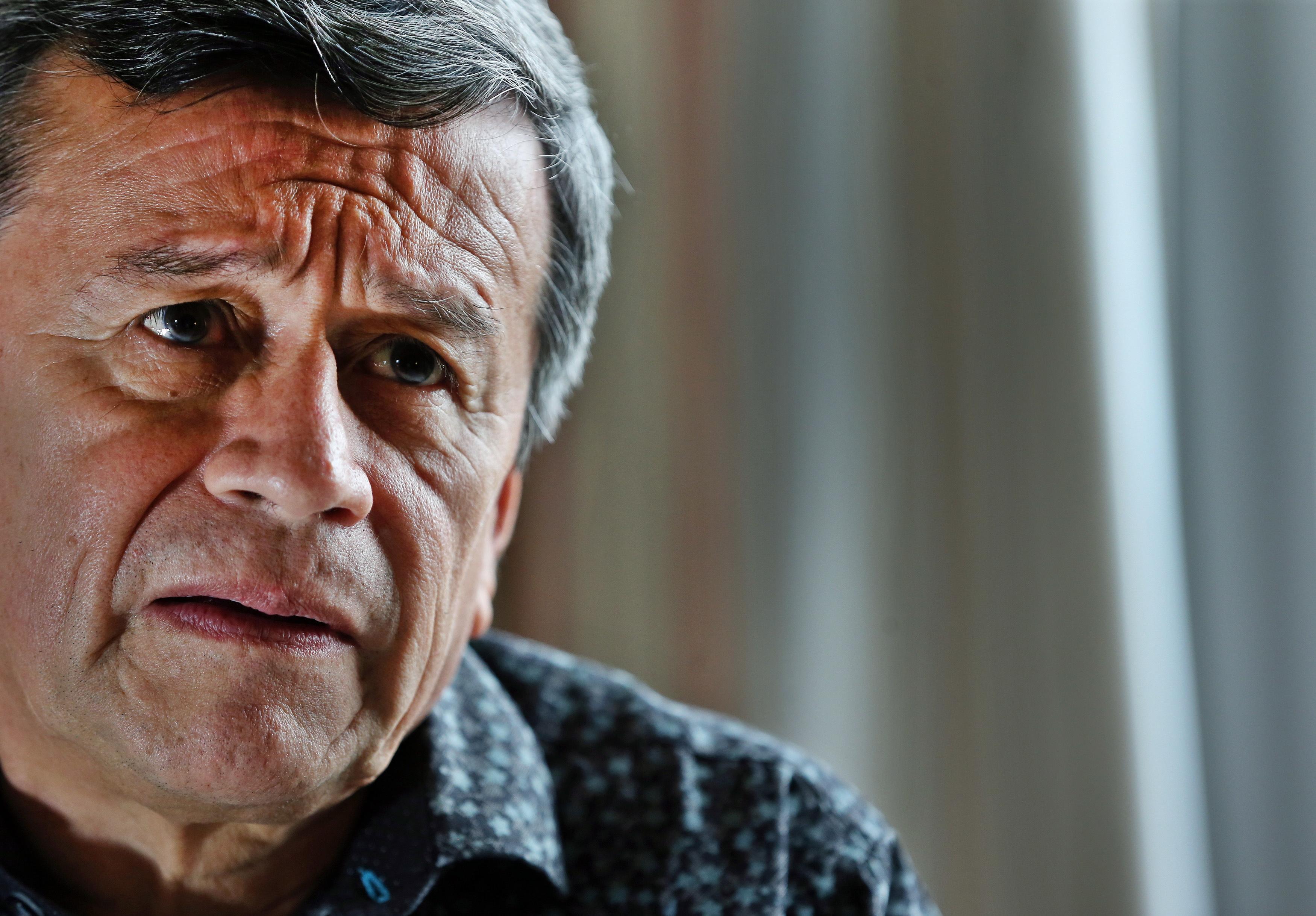 Guerrilha do ELN quer garantias de Bogotá para regresso de delegação a Cuba
