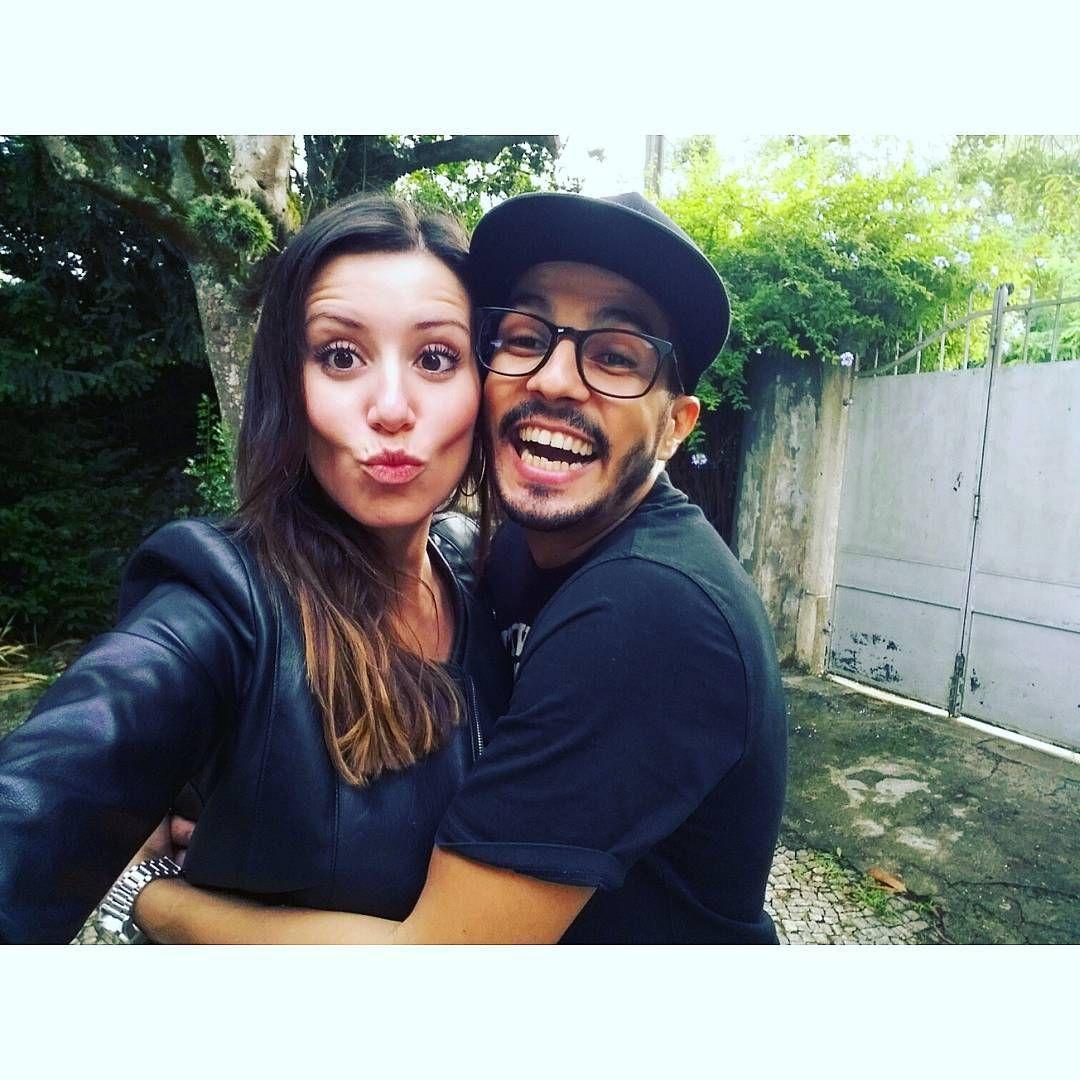 Filipe Gonçalves, 'ex' de Sara Prata, vai ser pai