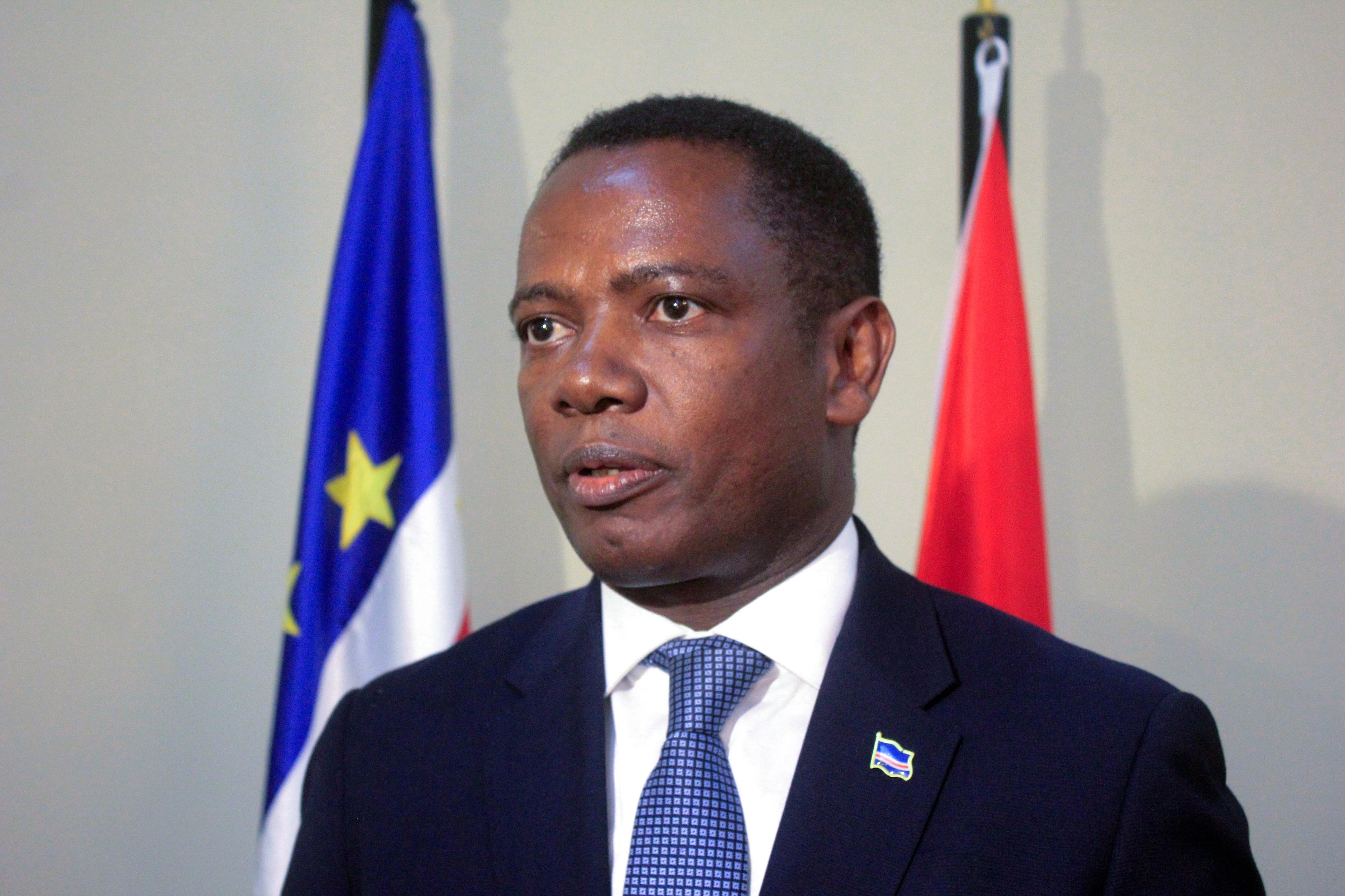 Criação de Banco de Desenvolvimento da CPLP pode ser discutida em julho - Cabo Verde