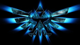 Imagem The Legend of Zelda: TriForce Heroes anunciado