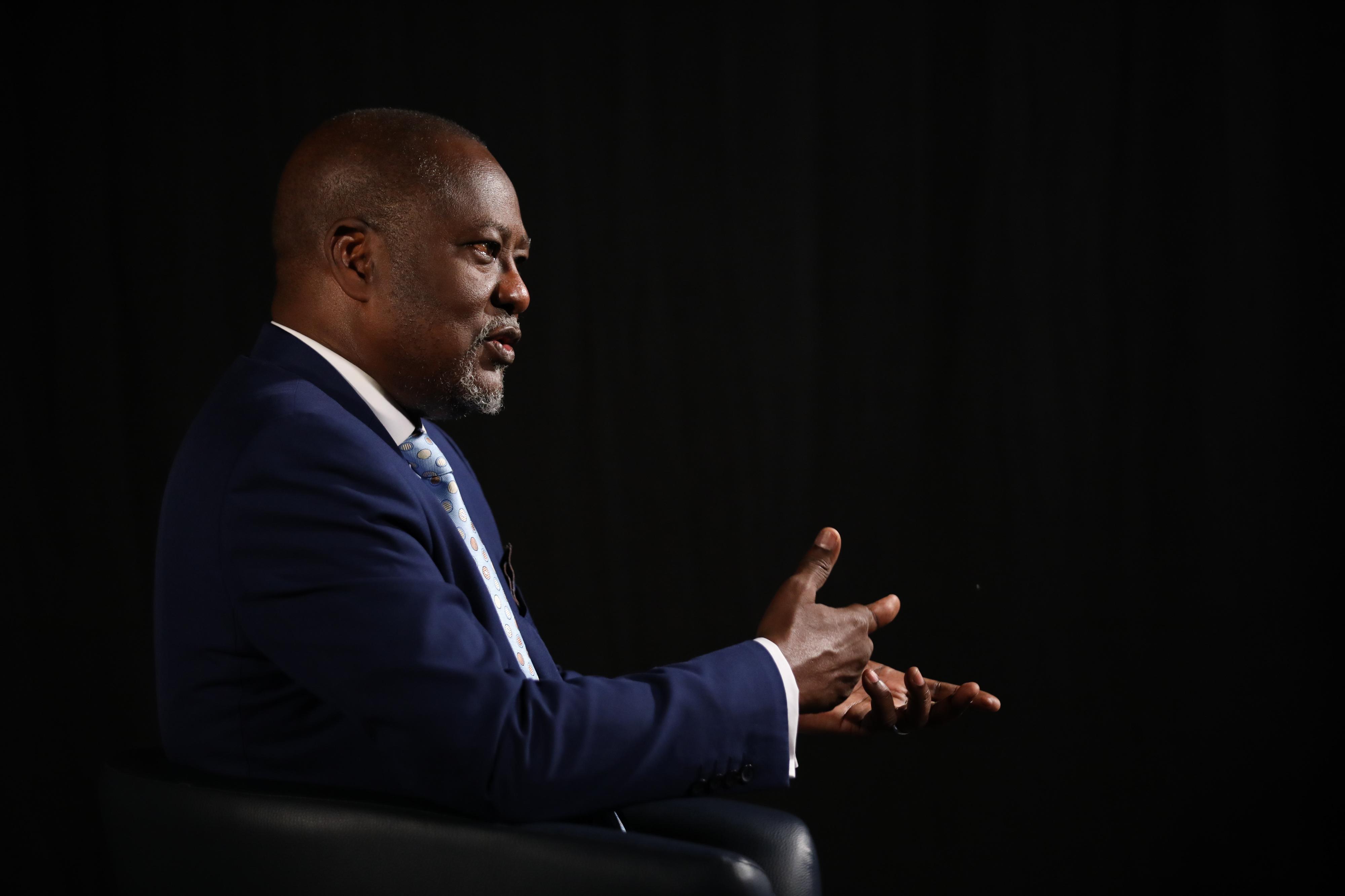 Recenseamento eleitoral guineense não está a ser bem feito - PSR