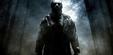 Imagem Friday the 13th: Primeiro vídeo de jogabilidade