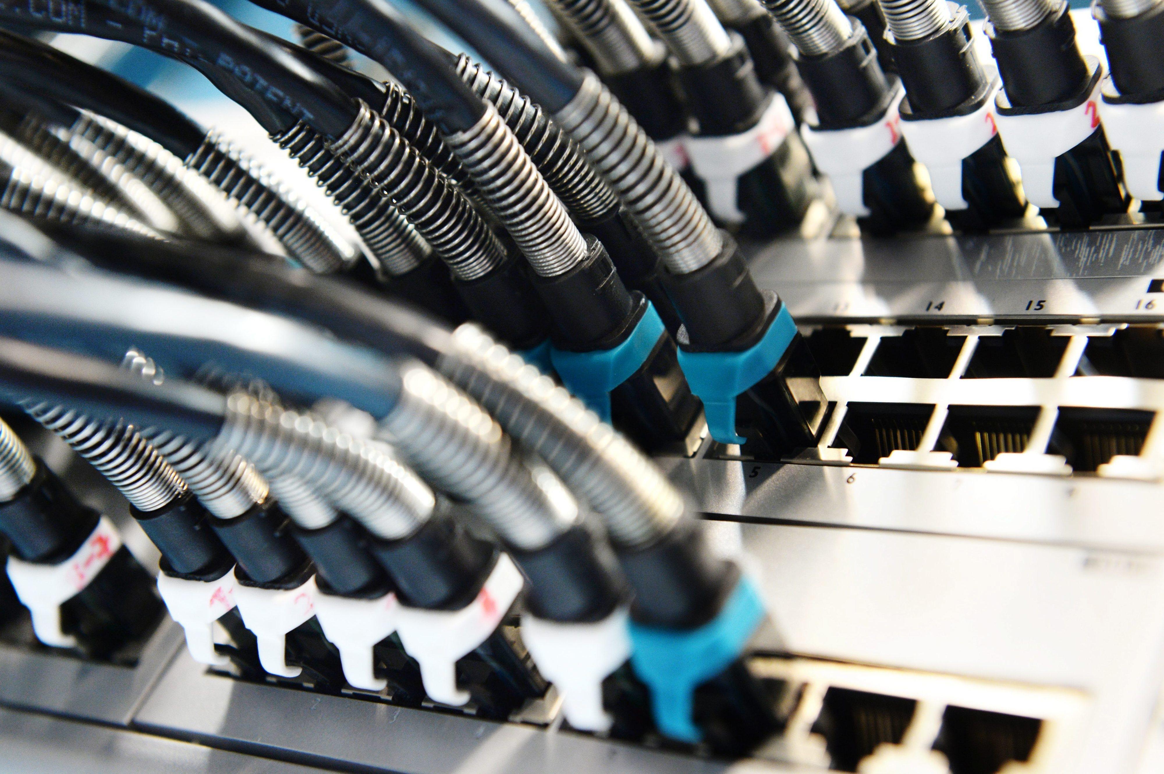 Cabo Verde voltou a ter acesso à internet quase 24 horas depois