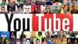 Imagem Conheçam os Youtubers com os maiores lucros de 2015