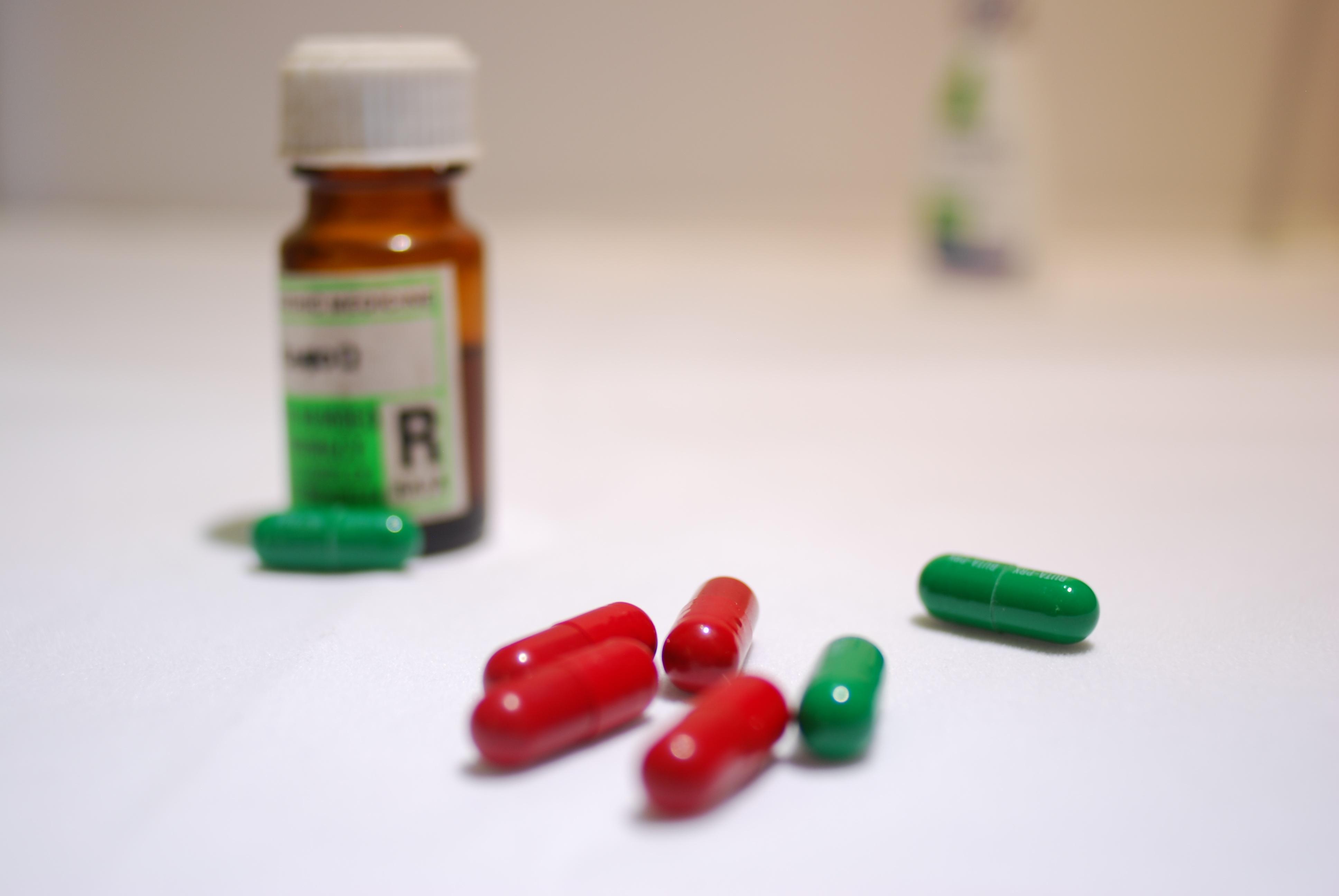 Portugal é o país da Europa onde se paga mais pelos medicamentos