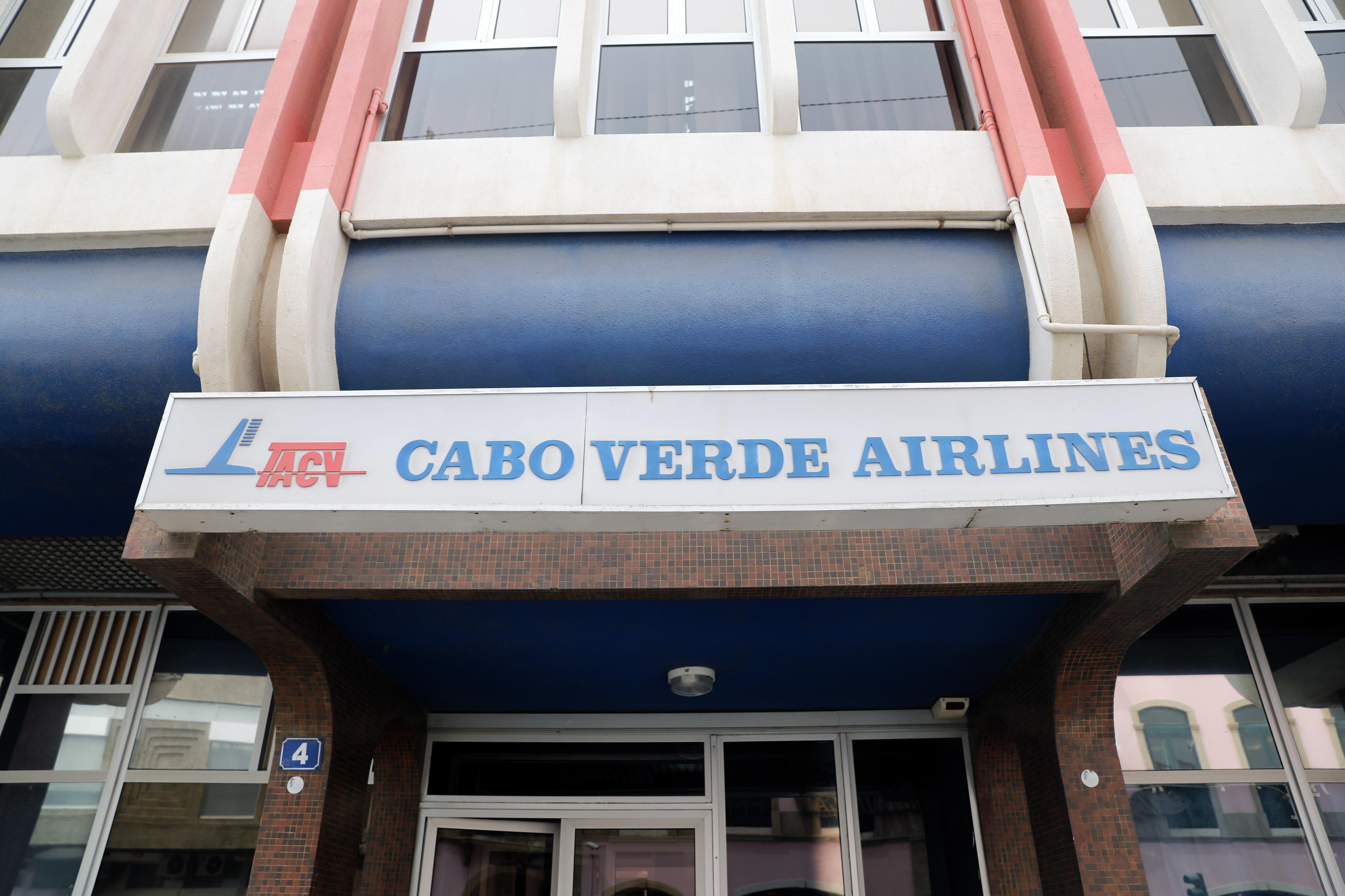 Cabo Verde Airlines com 44 novos acionistas após venda de 7,65% a emigrantes