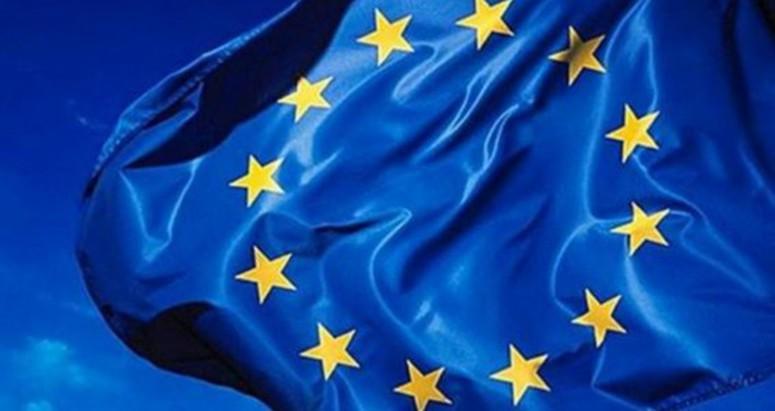 União Europeia garante mais fundos para organizações da sociedade civil angolanas