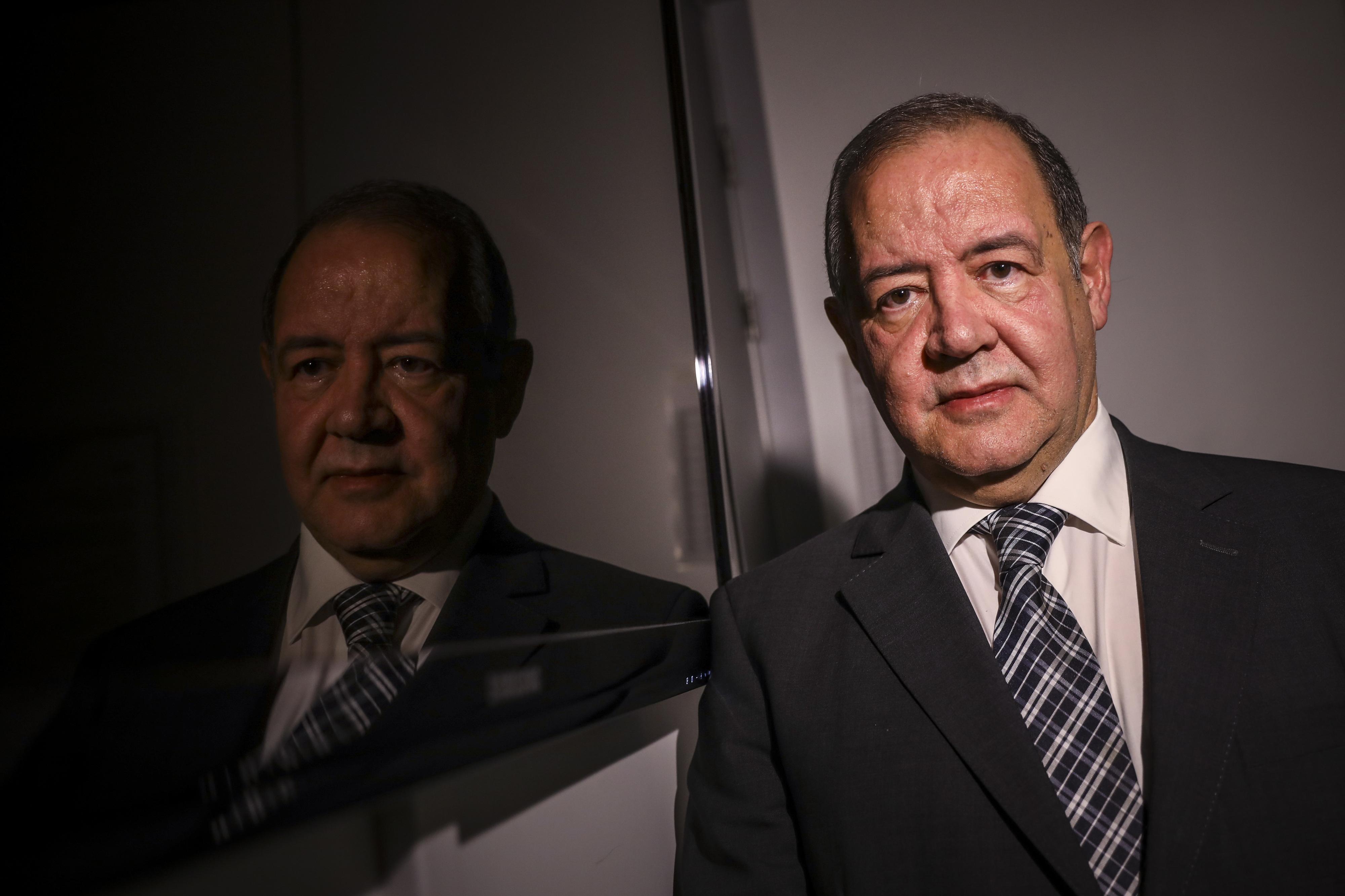 Partex vai aumentar produção e crescer em novos mercados - presidente