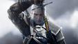 Imagem The Witcher III vai receber o modo New Game+