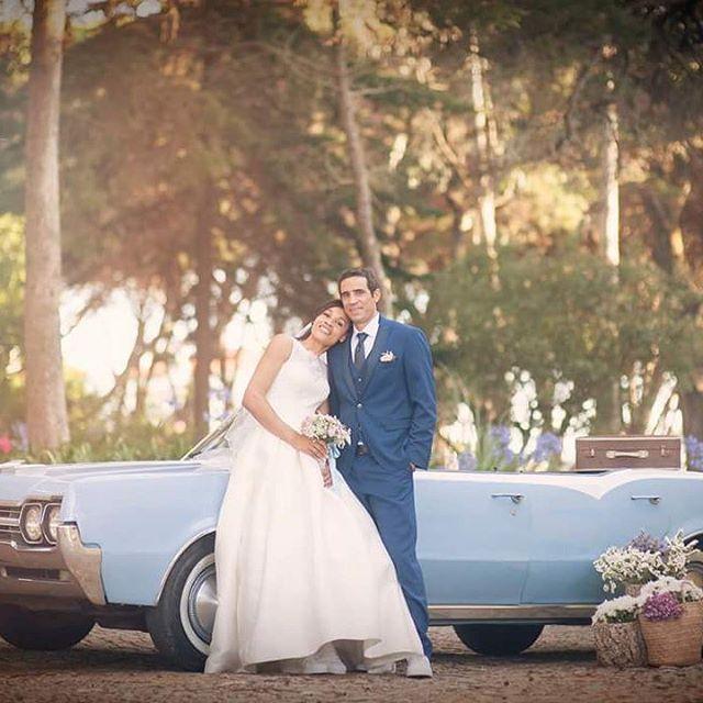 Naide Gomes e Pedro Oliveira casaram-se e batizaram o filho