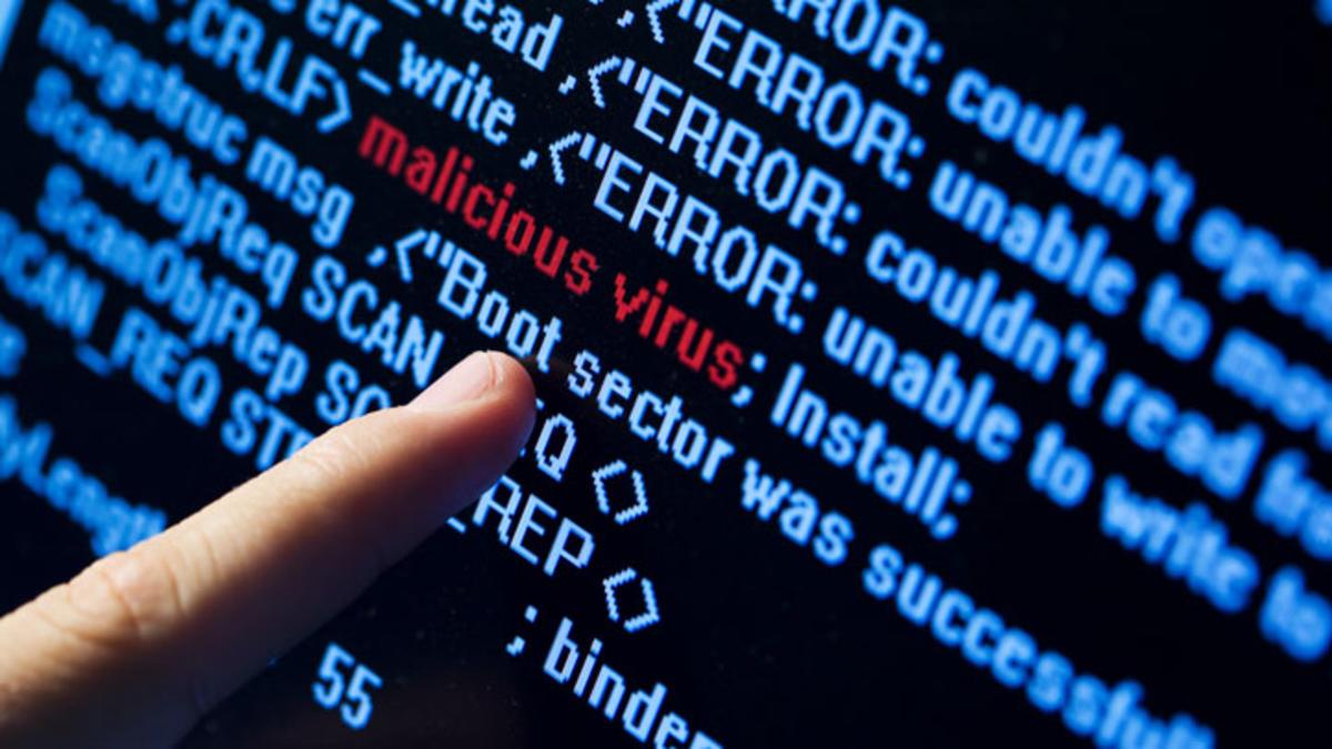 """Hackers gerem """"negócios"""" que se parecem cada vez mais com os das empresas que são os alvos"""