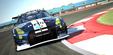 Imagem Série Gran Turismo chegou aos 76 milhões de unidades vendidas