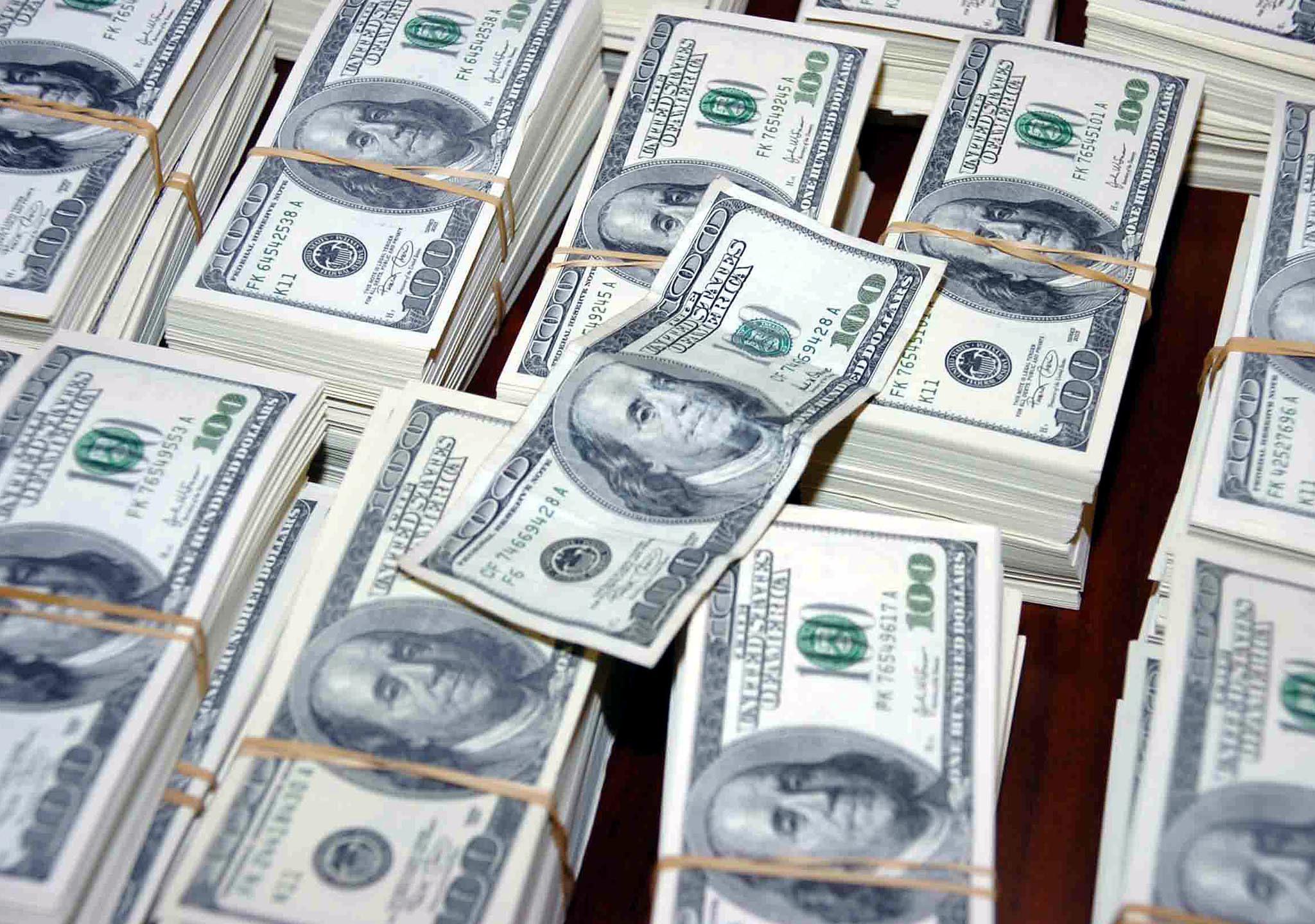 Governo moçambicano chegou a acordo com banco russo VTB sobre empresa MAM