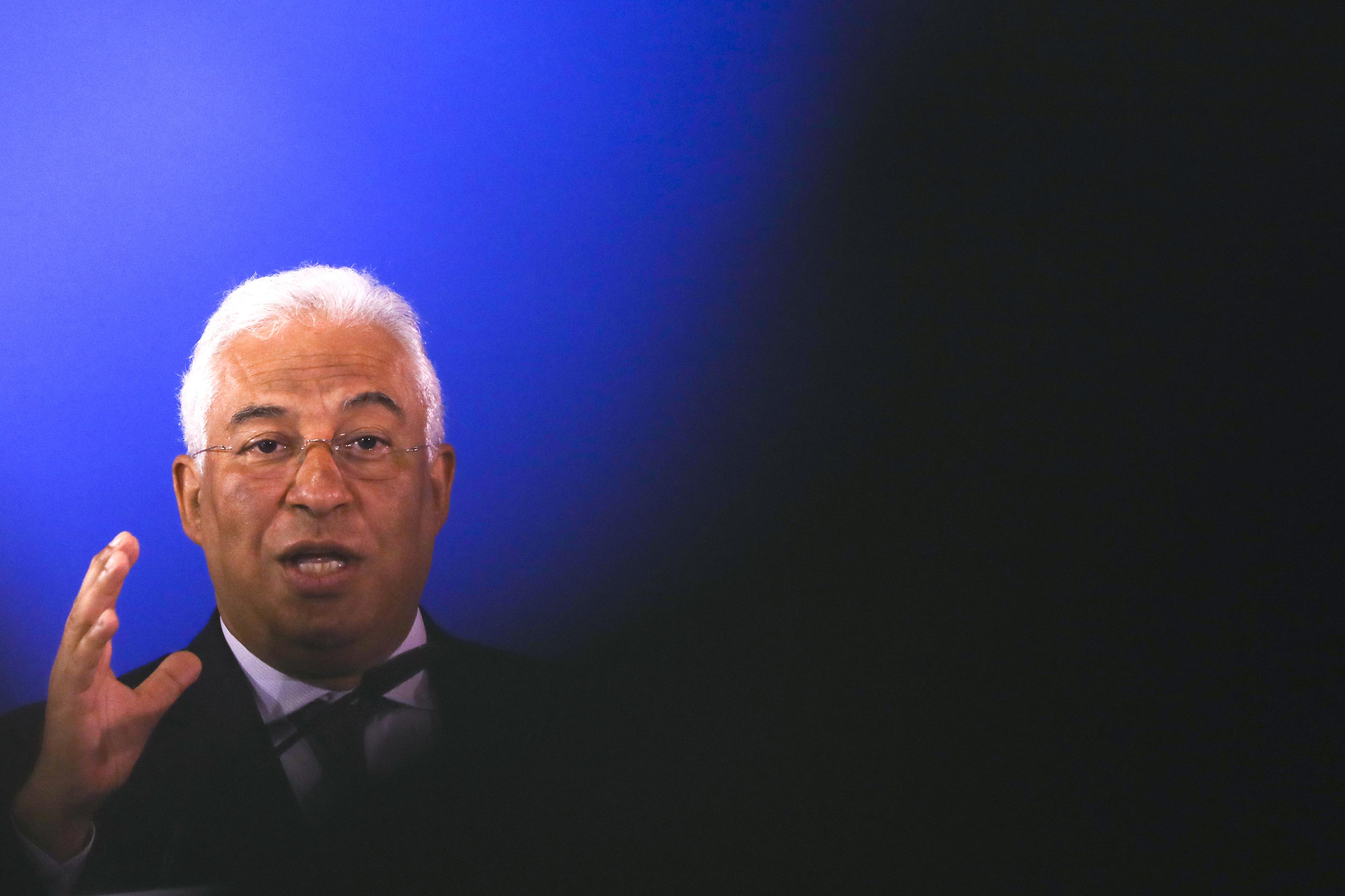 """Costa diz que se dá """"mais atenção à bizarria"""" numa alusão aos novos movimentos inorgânicos"""