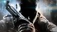 Imagem Fãs querem Call of Duty: Black Ops II na Xbox One