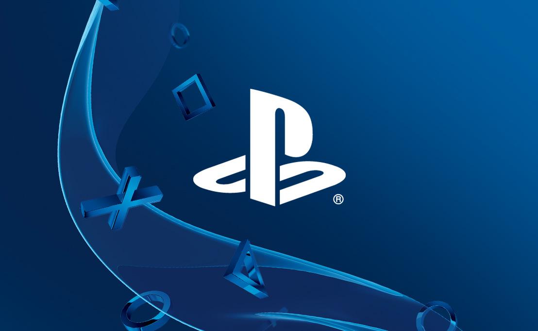 Está aberta a segunda edição dos Prémios PlayStation