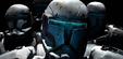 Imagem Os 10 melhores jogos da série Star Wars