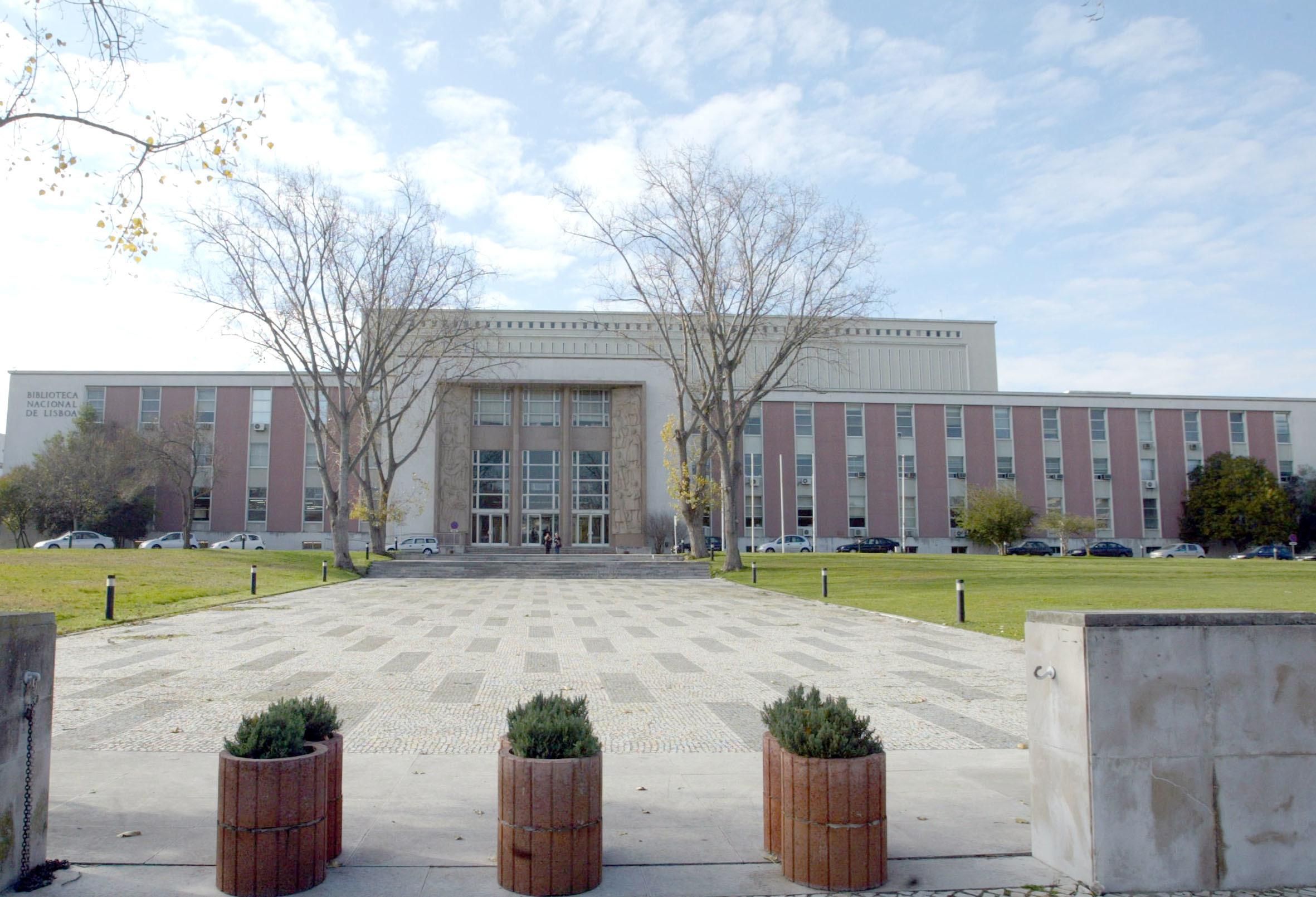 Exposição mostra a arquitetura por detrás da mudança da Biblioteca Nacional