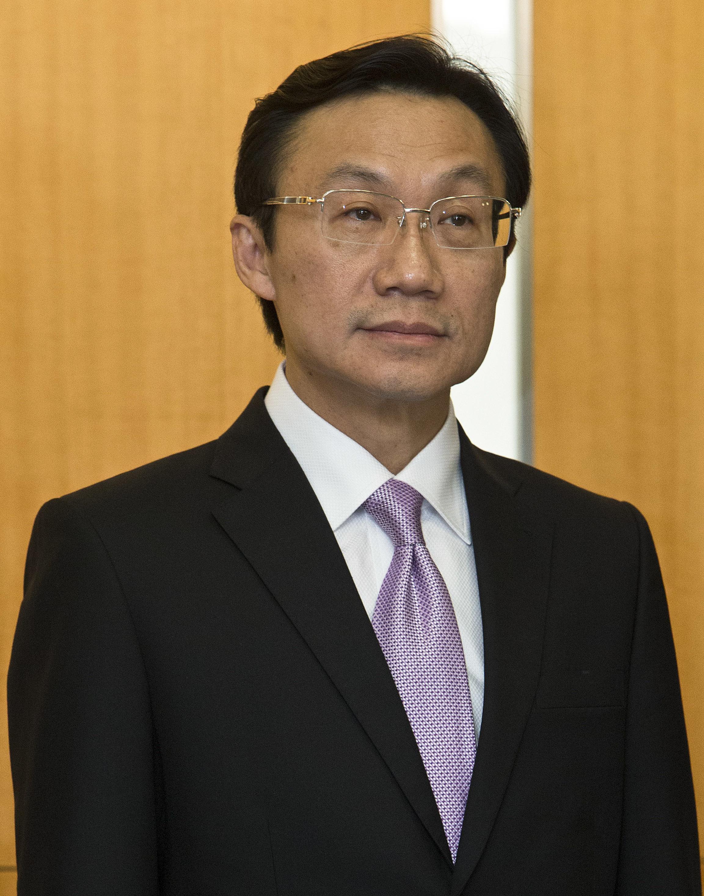 Governo de Macau diz que benefícios sociais aumentaram 14 vezes em 19 anos