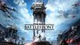 Imagem Star Wars: Battlefront foi o maior lançamento digital da EA