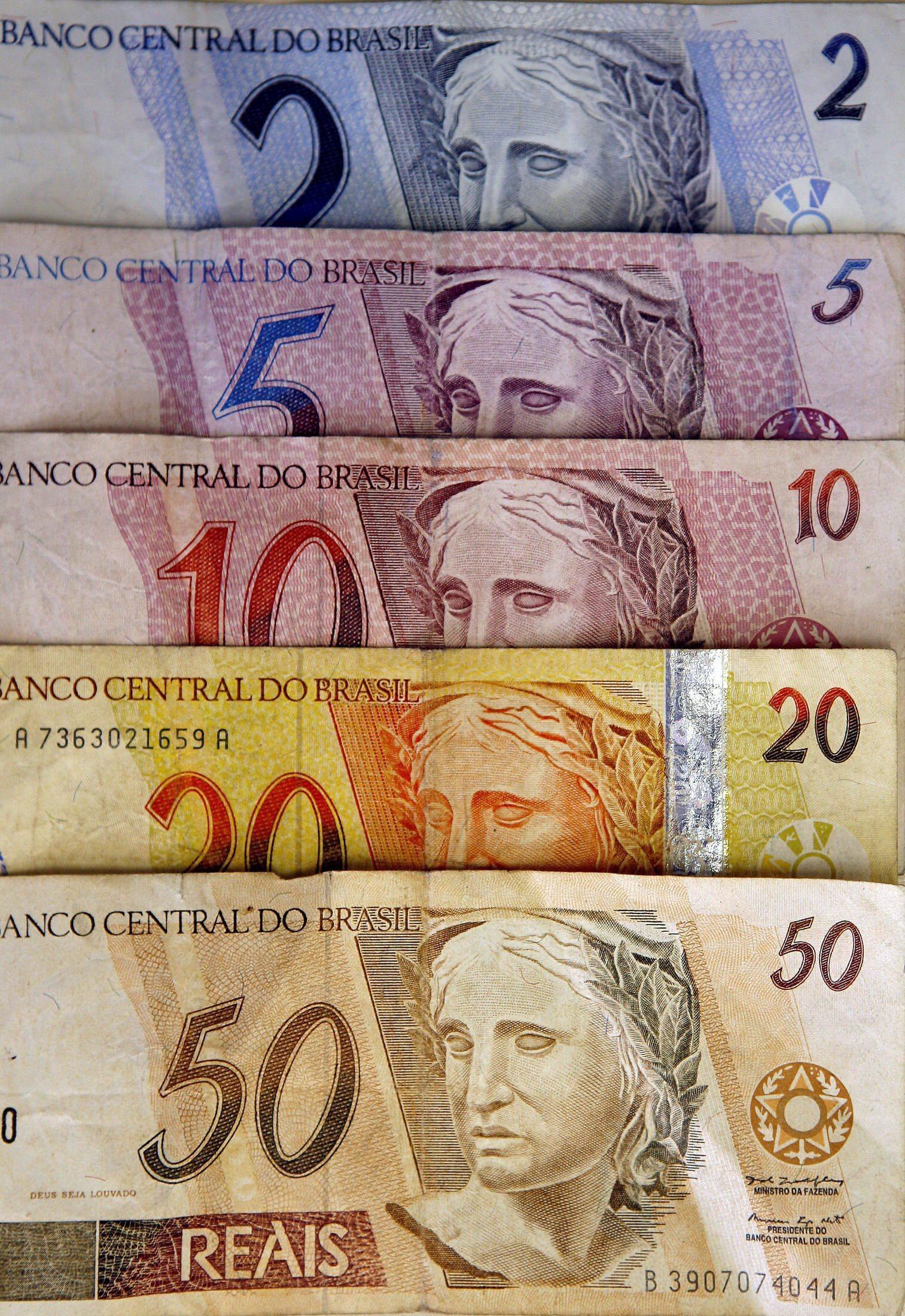 Governo brasileiro desbloqueia 3MME do Orçamento do Estado para este ano
