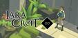 Imagem Lara Croft GO é o melhor jogo do ano no iOS