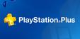 Imagem Conheçam os jogos PS Plus para dezembro