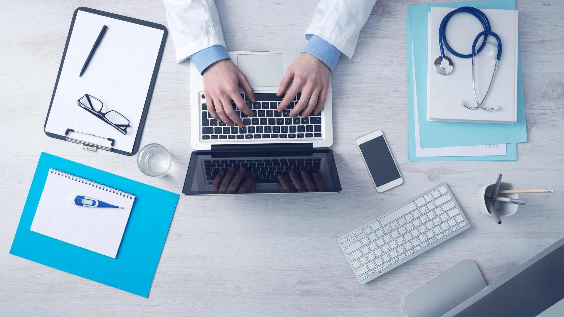 268 pessoas apresentaram queixa na Ordem dos Médicos em 2015