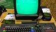 Imagem Apoiem o primeiro museu nacional de videojogos