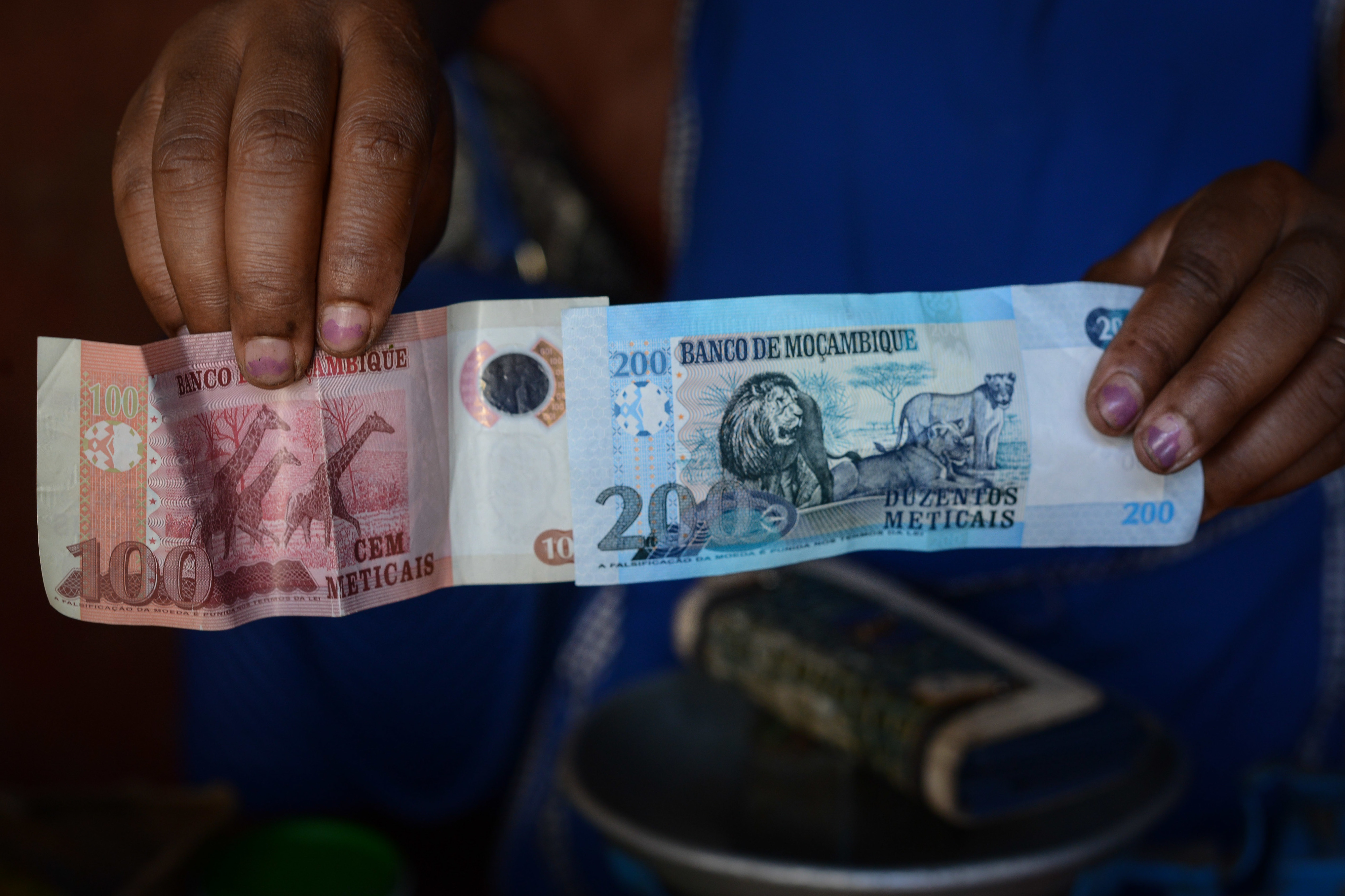 Centro de Integridade Pública de Moçambique acusa PGR de mutismo em relação às dívidas ocultas