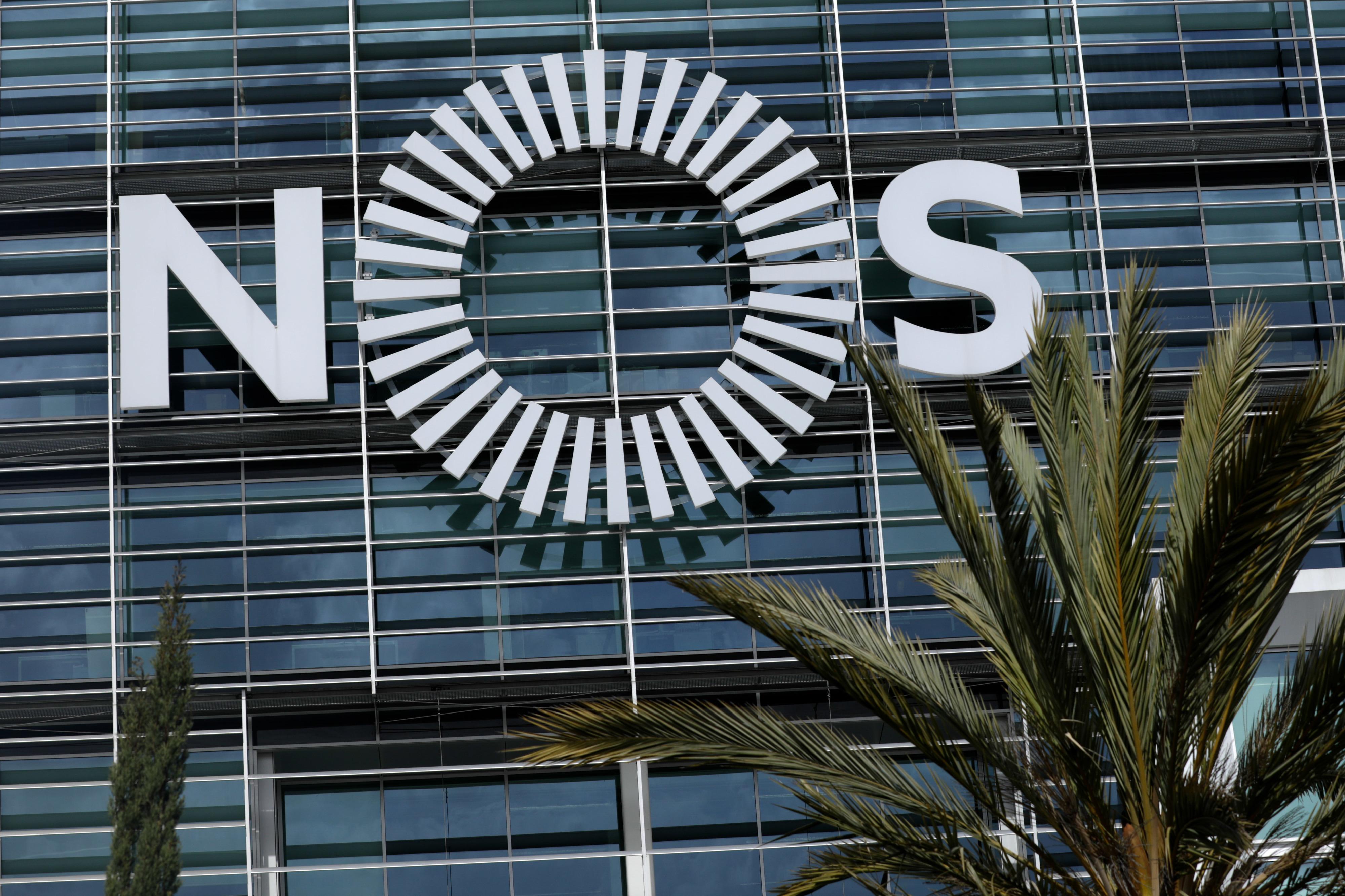 Três administradores da NOS renunciam aos cargos na operadora
