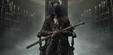 Imagem Jogador está a derrotar bosses de Bloodborne: The Old Hunters sem armas