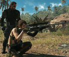 "Cinemic: adrenalina ao máximo com ""Evereste"" e ""Metal Gear Solid"""