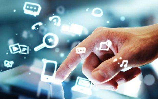 Tecnológicas continuam a liderar rankings das melhores empresas para trabalhar