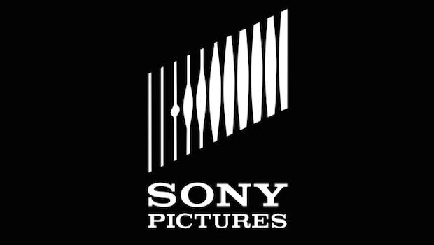 Grupo chinês Wanda anuncia parceria com o estúdio Sony Pictures