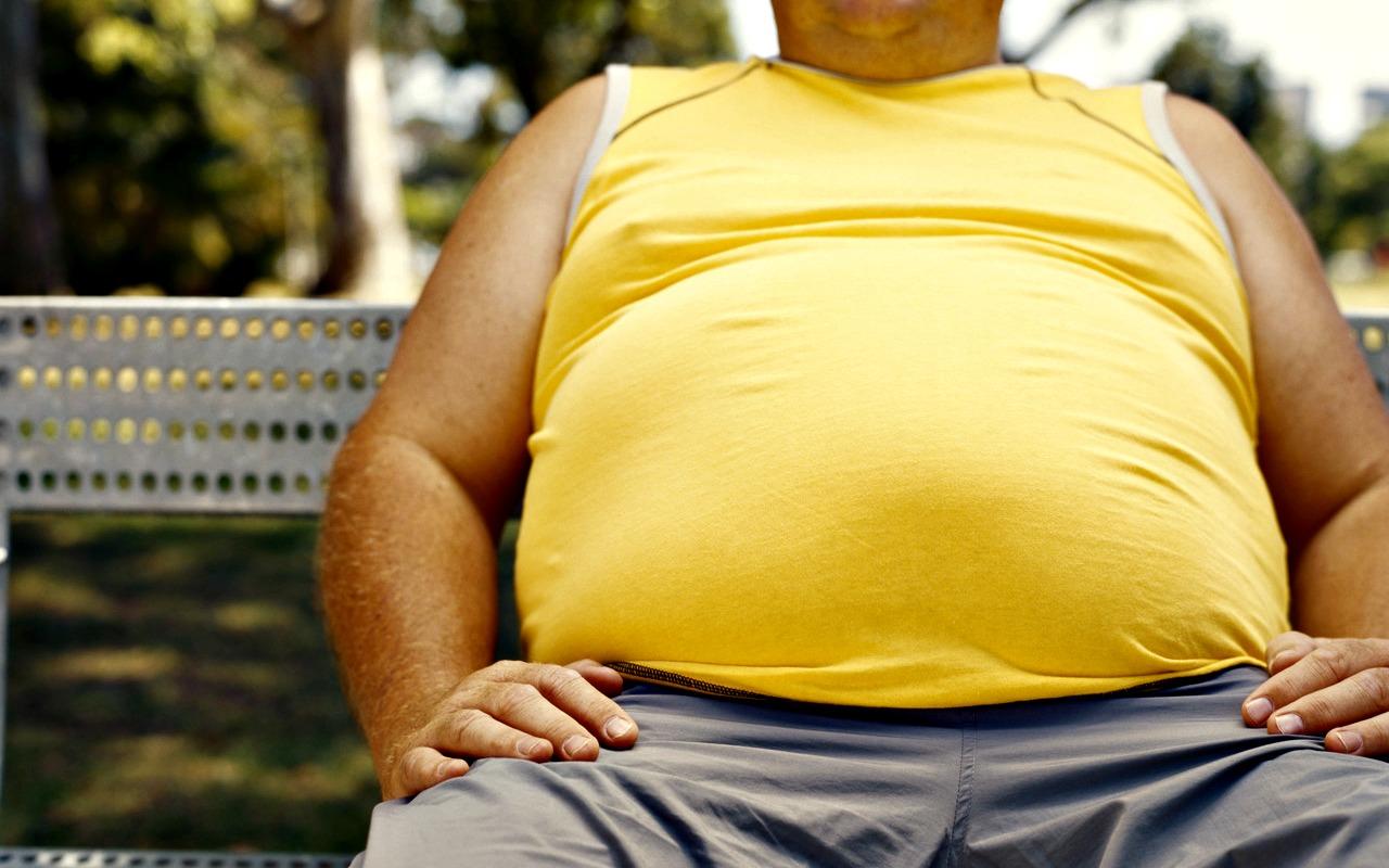Portugueses investigam impacto da obesidade na fertilidade masculina