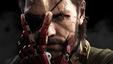 Imagem Rumor: Konami parou a produção de jogos para as consolas