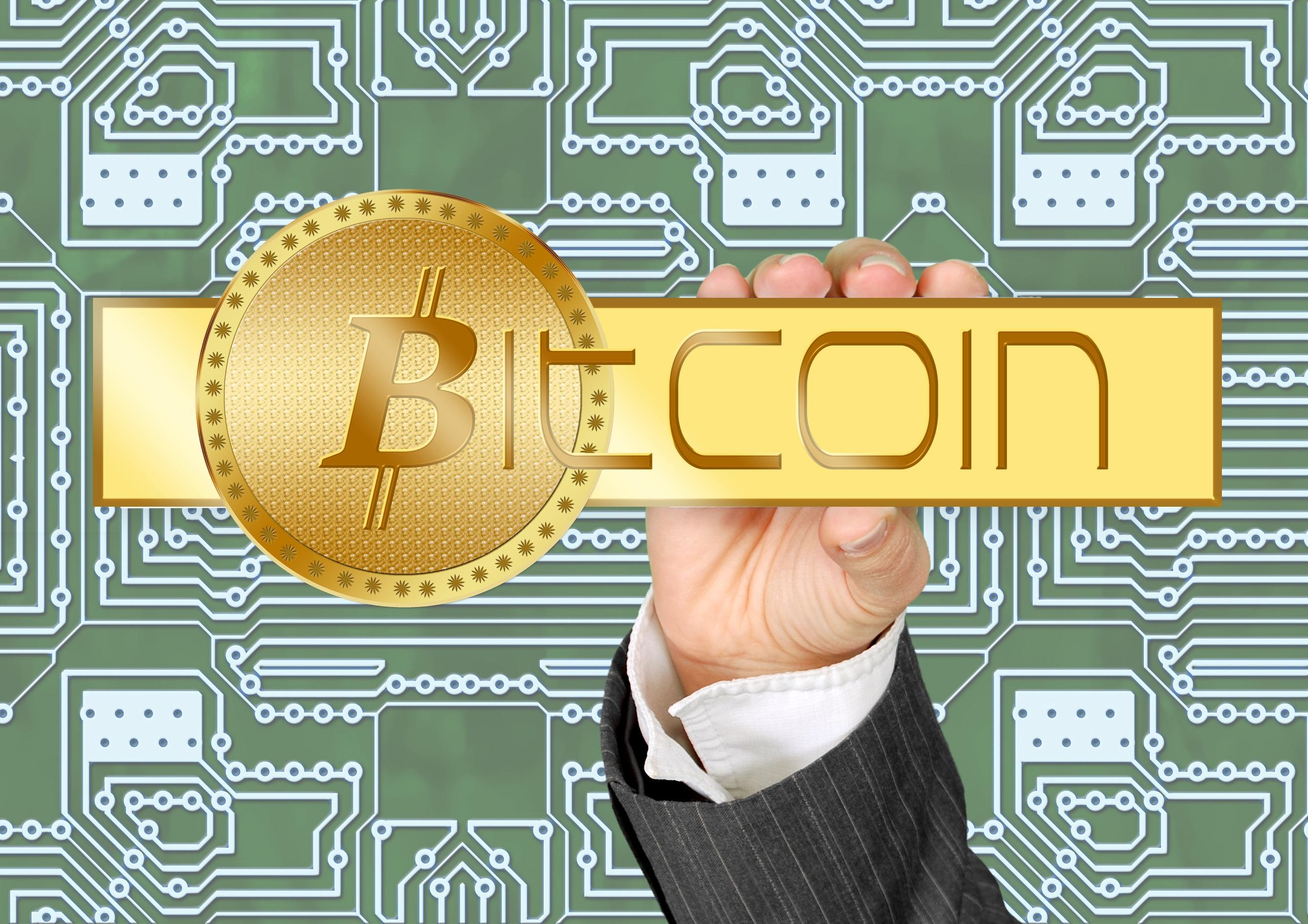 Austrália vai leiloar mais de 10 milhões de euros em bitcoin