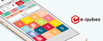 Imagem Conheçam a app portuguesa que está a conquistar o mundo