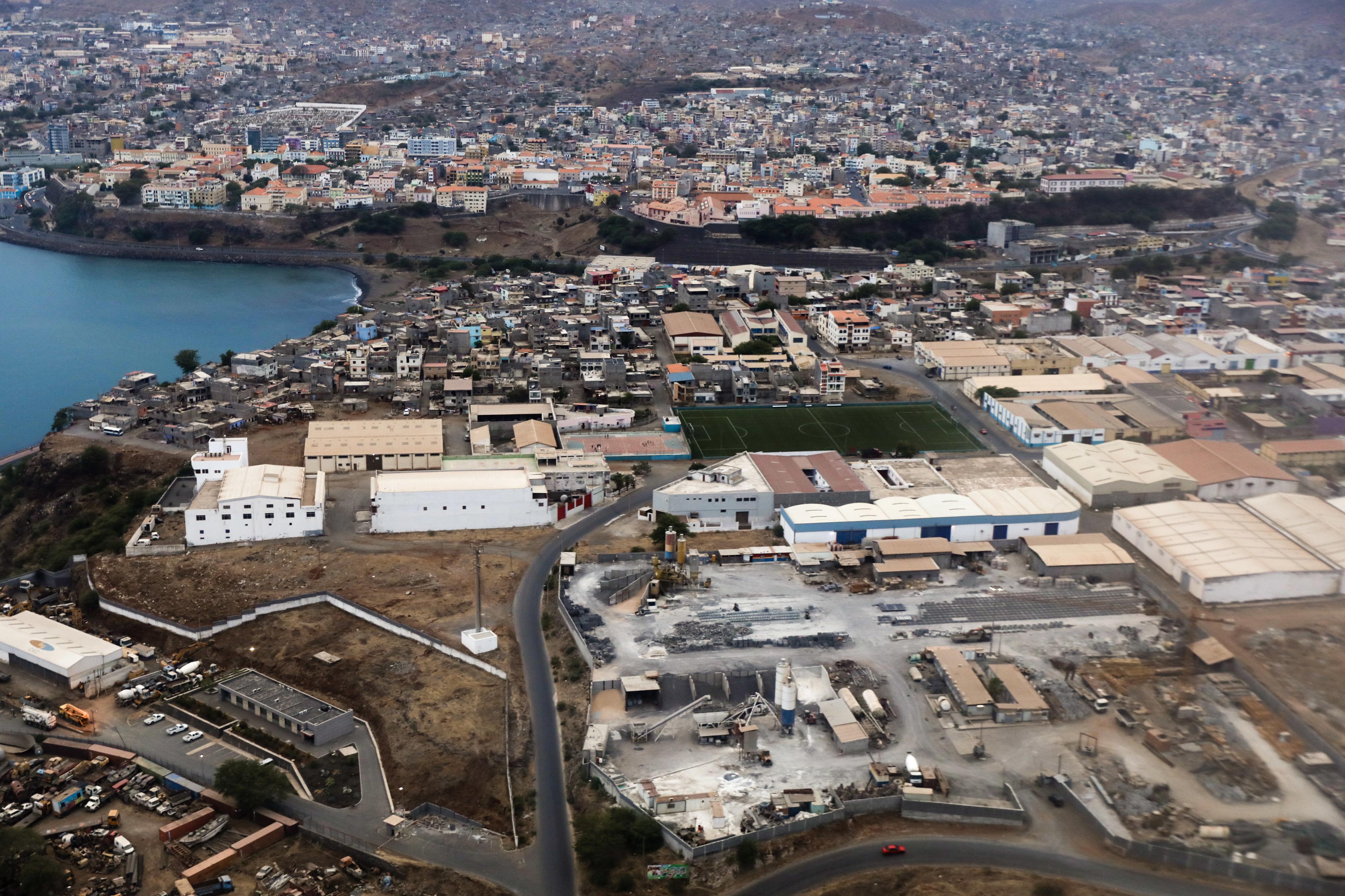 Associação dos Municípios de Cabo Verde considera criação da Polícia Municipal uma boa medida